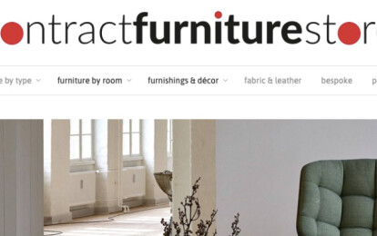 Contract furniture Store Ltd
