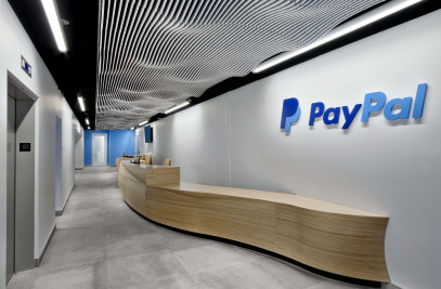 PayPal NYC