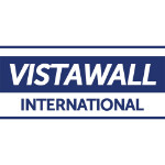 Vistawall