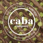 Barkskin / CABA Company