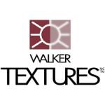 Walker Glass Co. Ltd