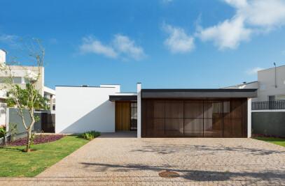 SC House