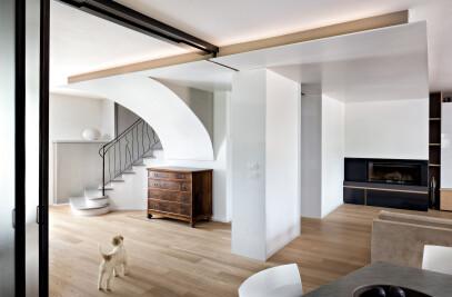 RM Home
