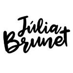 Júlia Brunet