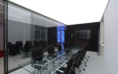 LG Interiors