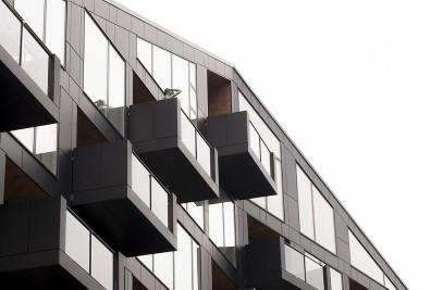 Nærvær