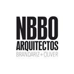 NBBO Arquitectos