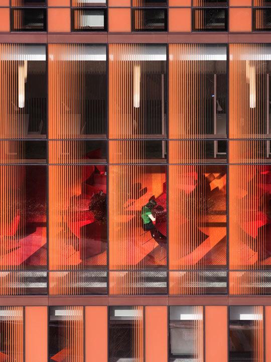 Diana Center (New York)