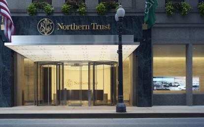 Northern Trust (Chicago, IL)