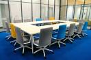 Siemens offices in Plzeň
