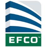 EFCO Corperation