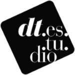 DT Estúdio