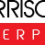 Morrison Painting Enterprise