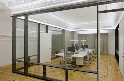 ED Office