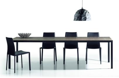 Clasica Table
