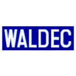 Waldec