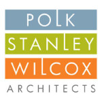 Polk Stanley Wilcox Architects