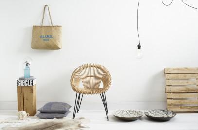 Furniture | Archello