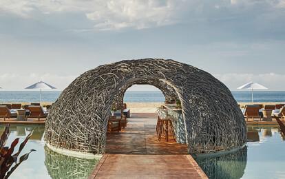 BASO Arquitectura