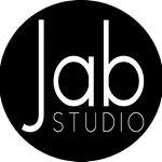 Jab studio