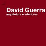 David Guerra Architecture and Interiors