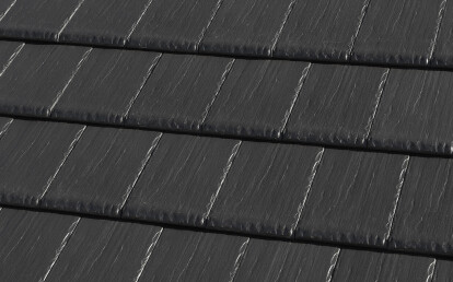Flat 10 Tech Roof Tile By Tejas Borja Archello