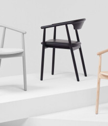Architect Design in Milan 2019
