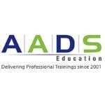 AADS Education