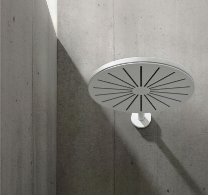 VOLA 060 Round Shower Head