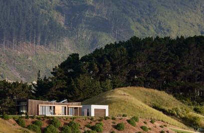 Peka Peka House I