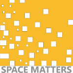 SpaceMatters
