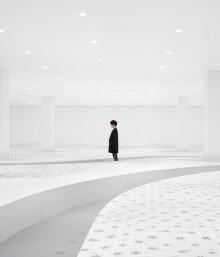 Milan Pavilions 2019
