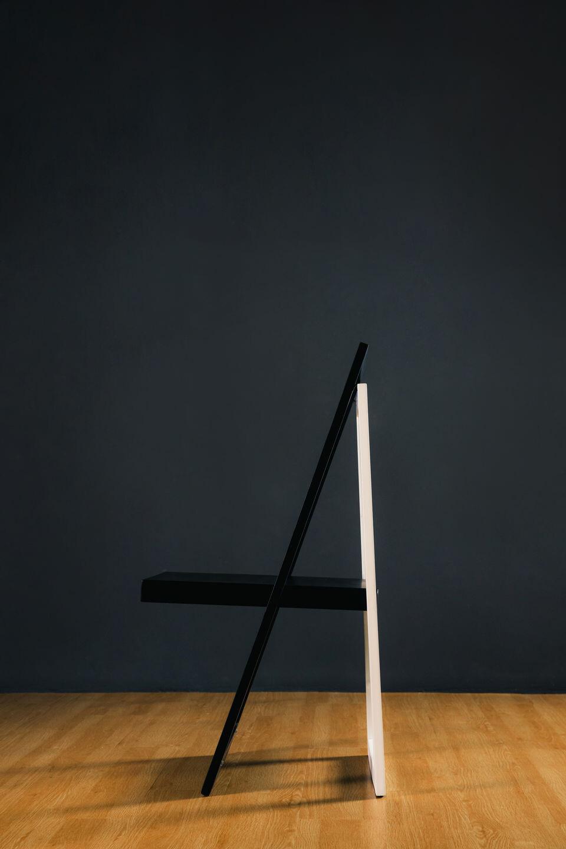 Balzac Chair