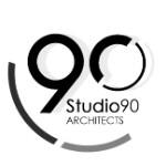Studio 90 Architects