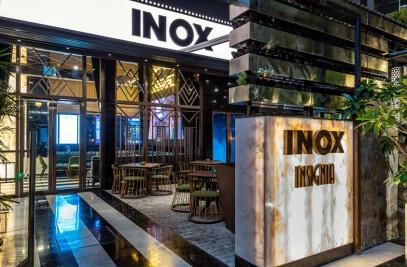 INOX Insignia - Nehru Place