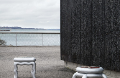 Timeless Gemstone Furniture