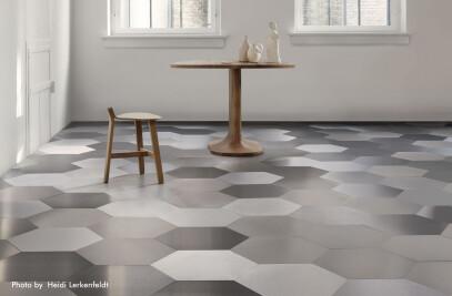 MG01 Magnetic Floor