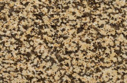Amarillo Alpes Granite