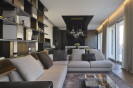 Orablu Residence