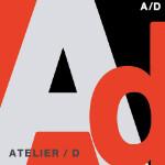 Atelier / D