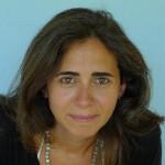 Luisa Bebiano Arquitectos e Atelier do Corvo