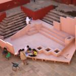 PPAA - Pérez Palacios Arquitectos Asociados