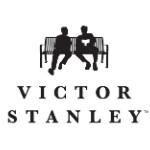 VICTOR STANLEY