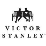 VICTOR STANLEY