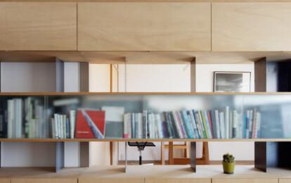 FOAS | Fumihito Ohashi Architecture Studio