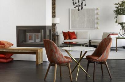 Flatiron Penthouse