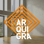 ARQUIGRA Arquitectura y Construcción