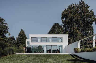 Villa von osee