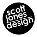 Scott Jones Design