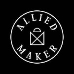Allied Maker